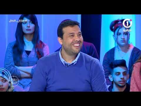 عبد اللطيف بلقايم للأخضر الإبراهيمي : أنت صديق للرئيس لا يمكن أن تكون محايدا