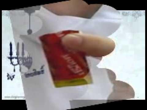 วิธีการใส่ถุงยางอนามัย