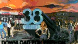 38 special   You Keep Runnin