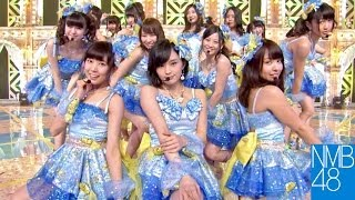 2014.01 ON AIR (LIVE) / Full HD (1920x1080p), 59.94fps 【出演】 山...