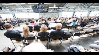 ars electronica 2016 symposium iii art science at work en