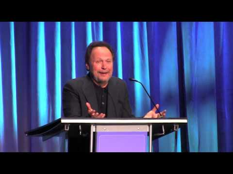 Full 2013 Disney Legends awards ceremony at the D23 Expo