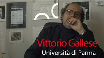 Speciale neuroscienze youtube - Gallese neuroni specchio ...