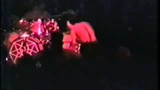 TOOL [3.3.1995] San Bernardino, CA