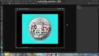 Как изменить фон картинки в фотошопе(Из видео вы узнаете как изменить цвет фона картинки в фотошопе., 2015-06-17T19:50:55.000Z)