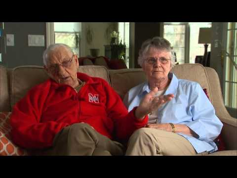 Tim Miles Journey Feature