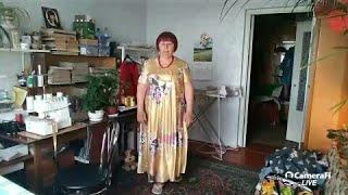 #. 542.Платье по косой✂️👗Внесла изменения😊Ольга Буланова's broadcast