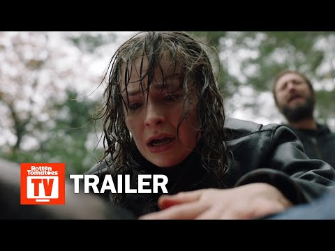 NOS4A2 Season 2 Trailer | Rotten Tomatoes TV