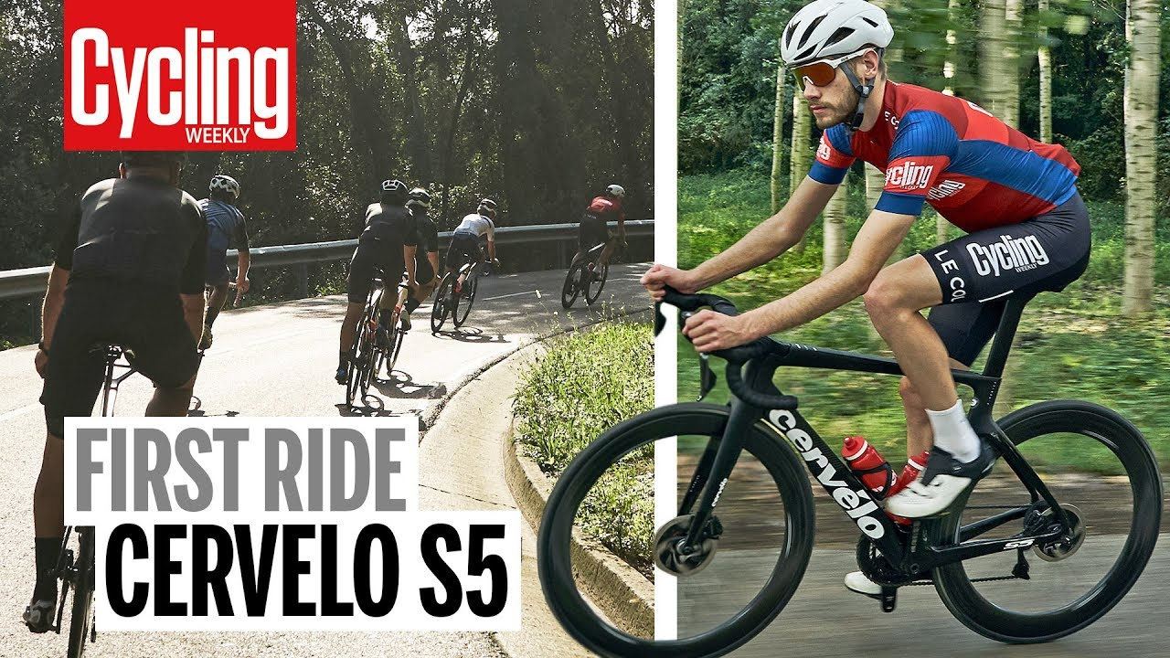 first-ride-of-brand-new-cervlo-s5-cycling-weekly