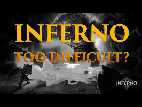 Is the Inferno Too Difficult? & Introducing Mod Sween! - OSRS Q&A