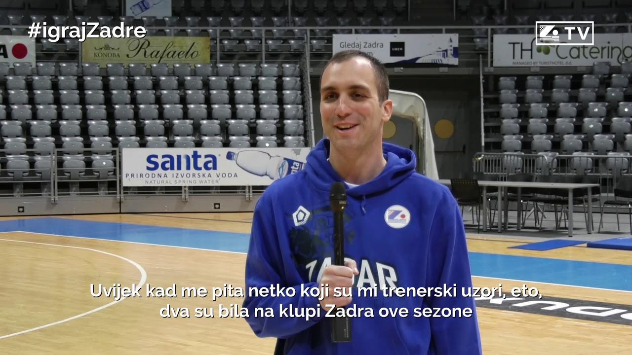 Marko Selin