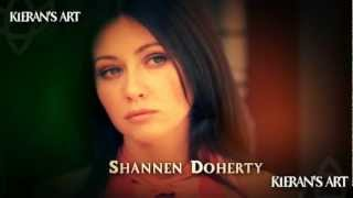 Charmed [Reborn] Opening Credits - How Soon is Now - HD