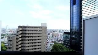 セレニティコート渋谷神泉1303号室