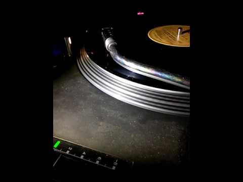 DAVID SHIRE-MANHATTAN SKYLINE-R.S.O. Records-1977-