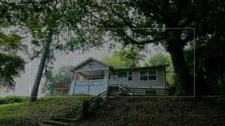 Chattanooga Homes For Sale | 3812 Provence St.