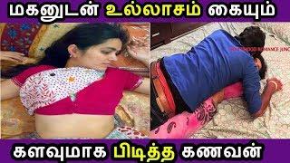 சற்றுமுன் நடந்த அதிரவைக்கும் பின்னணி தகவல் Tamil Cinema News Kollywood News