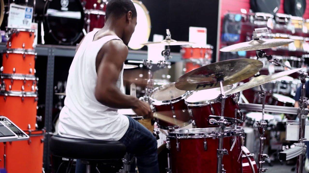 guitar center drum off jonathan livas rockville preliminary round winner youtube. Black Bedroom Furniture Sets. Home Design Ideas