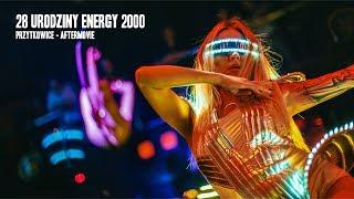 INNA Live / Top Girls / 28 Urodziny Energy2000 Przytkowice / Sb.17.08.2019 Official Aftermovie