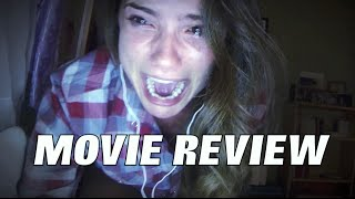 UNFRIENDED Movie Review