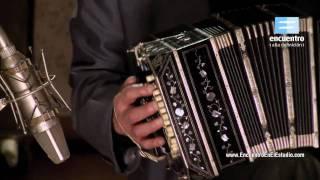 Leopoldo Federico - Seleccion de Astor Piazzolla [HD]