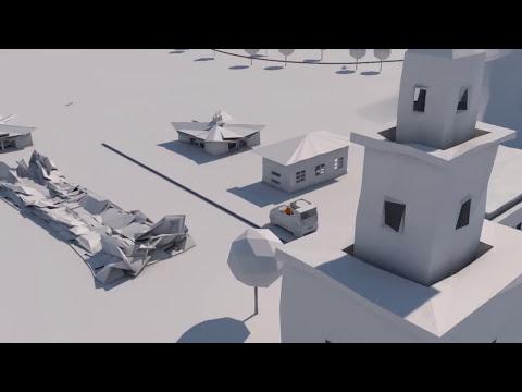 Світлана Тарабарова - Вихід Є!