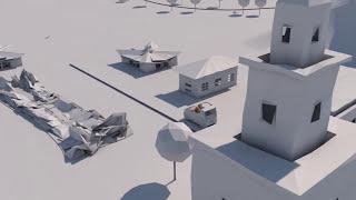 Смотреть клип Tarabarova - Вихід Є!
