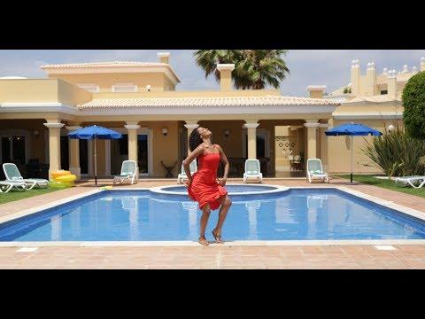 Villa Plus - TV Advert 2017 (40 seconds) Always Adding Extra