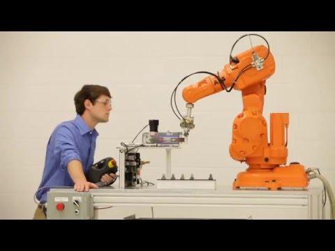 Praxair - Technology and Innovation