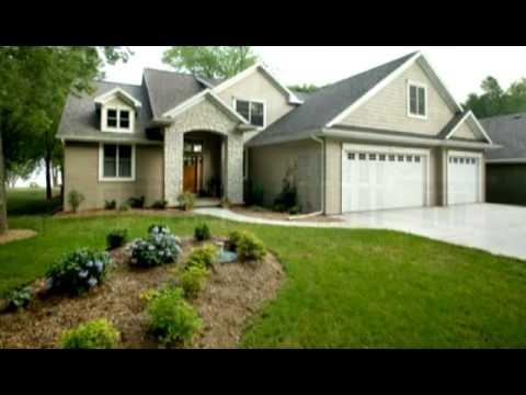 About Midwest Design Homesu2014Part 3