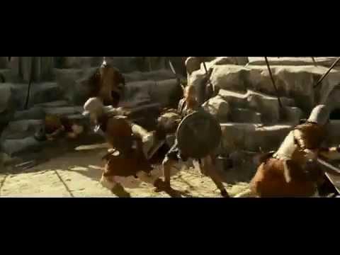 ROME DESTRUCTION Prochaine   Le plus grand film Vérité !