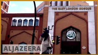 🇬🇧 Is Islamophobia becoming more acceptable in UK politics? | Al Jazeera English