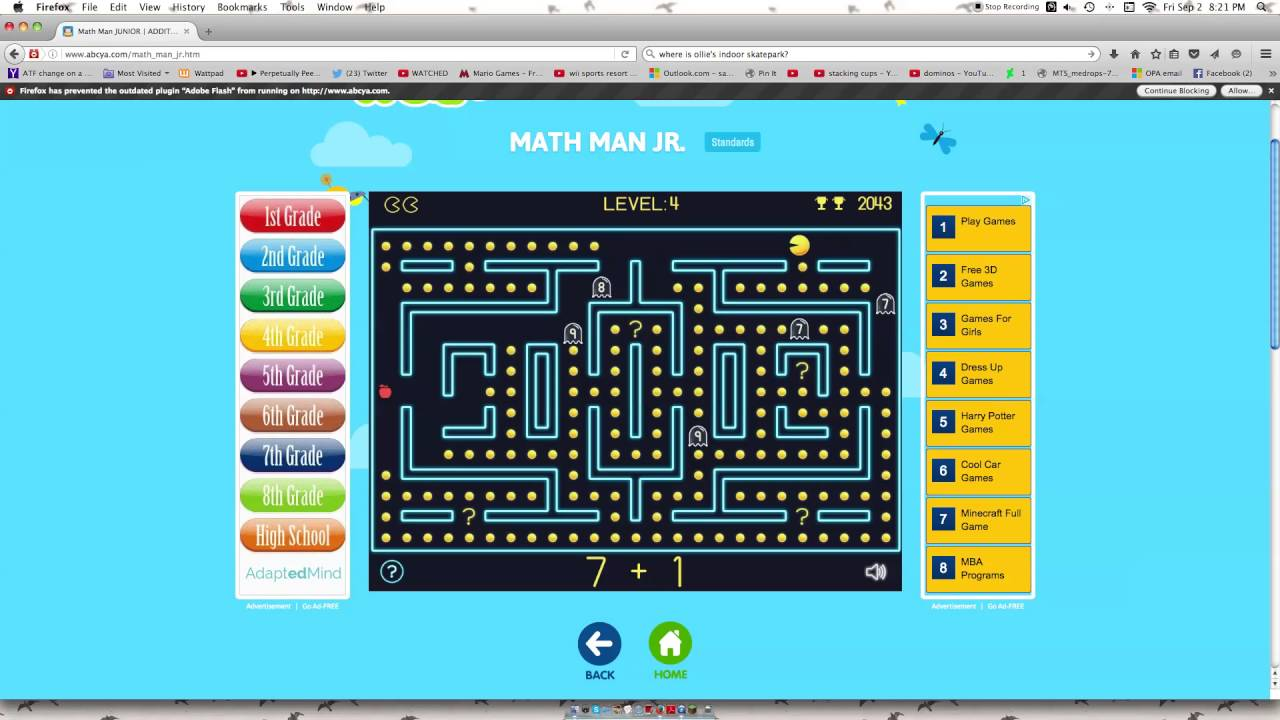 Attractive Commath Illustration - Collection Of Printable Math ...