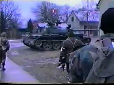 знакомства в югославии