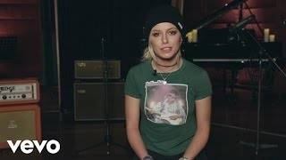 Tonight Alive - Tonight Alive - You Don't Owe Me Anything