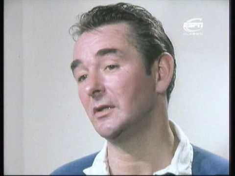 Life Of Brian - Part 2 of 2 (Brian Clough Interview Compilation)