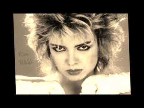Kim Wilde  -   TUNING IN TUNING ON   - D.   Videos