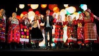 Дмитрий Нестеров и Бурановские бабушки Здравствуй