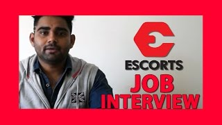 mechanical engineering interview videos | job Interview| Hindi