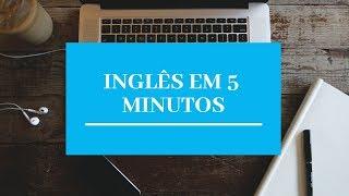 INGLÊS COM MÚSICA #3  - IMAGINE - JOHN LENNON
