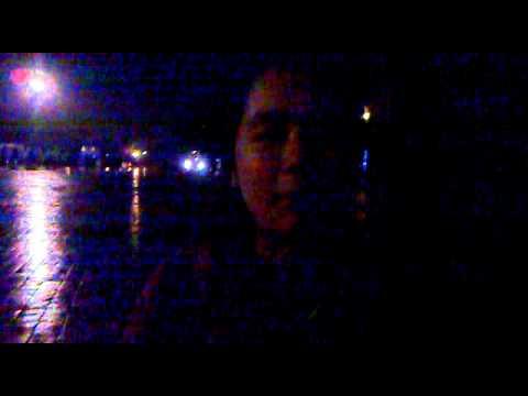 [CHS Quốc Học Huế tại Đà Nẵng] 01.01.2012 – Sinh nhật 1 mem trong Hội (Green)