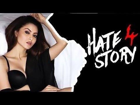 Dil Haar Doon - Hate Story IV | Armaan Malik | Urvashi Rautela | Vivan Bhathena | Dustin Group