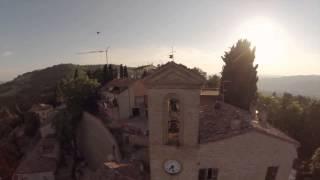 Drone Videography Mallorca