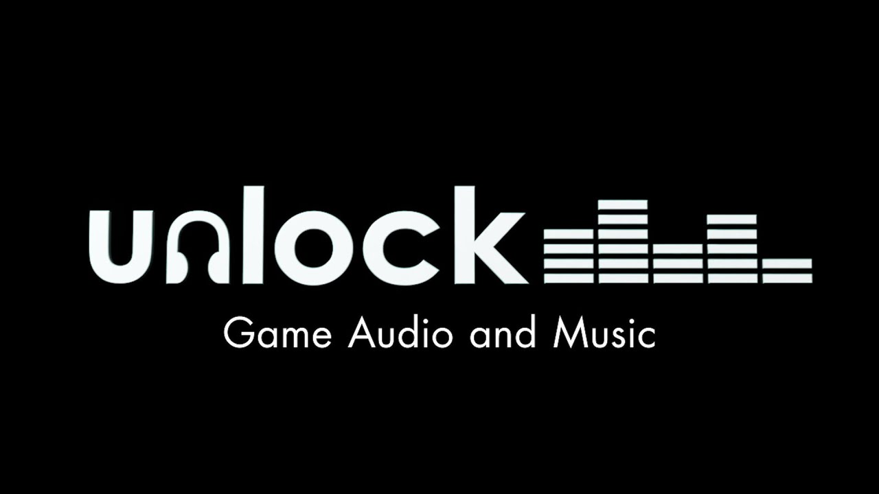 Unlock Audio Reel 2020 | Unlock Audio