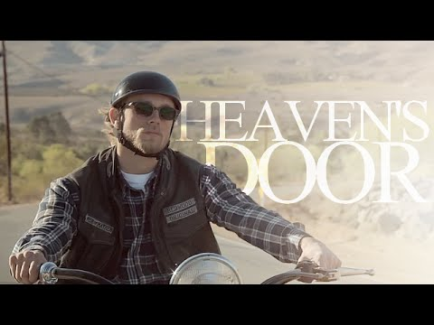 Sons of Anarchy | Heaven's Door