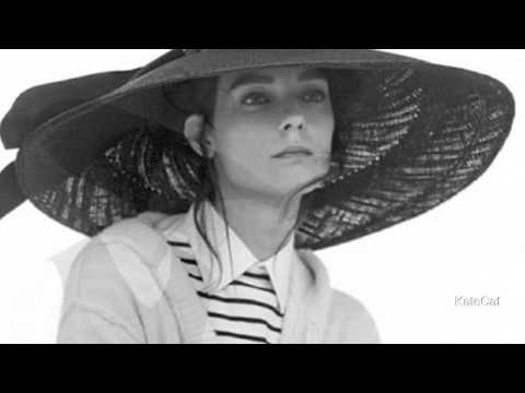 Tanita Tikaram - And I Think Of You