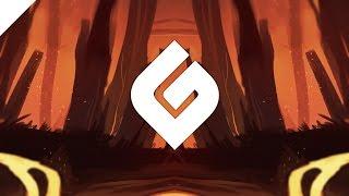 MØ - Final Song (Greg Haway Remix)