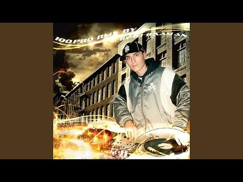 Втыкал (Headnodder Remix)