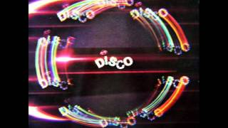 QUANGO & SPARKY - Soljering On , 1980 , Instro , Disco , Instrumental