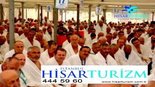 Hisar Turizm Tanıtım Filmi
