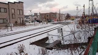 宗谷本線 臨時列車